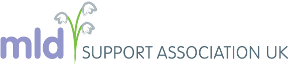 MLD Support Association UK