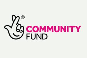 Lottery Community Fund MLD Support Association UK