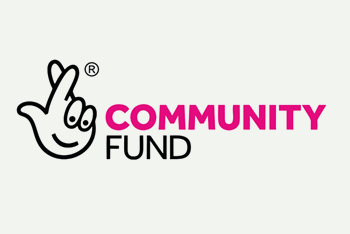 Lottery Community Fund MLD Support Association UK