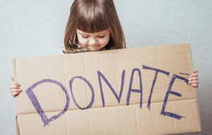 Donate to MLD Support Association UK