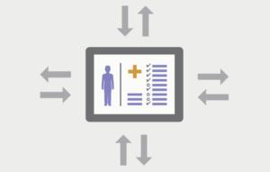 MLD Registry