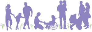 MLD Support Association UK Family Conference 2020