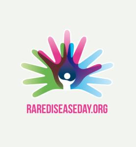 Rare Disease Day 2020. MLD Support Association UK
