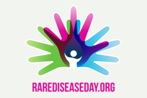 Rare Disease Day 2020 MLD Support Association UK