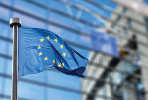 Libmeldy EU approval for treatment of early onset MLD