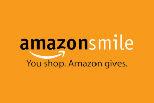 Amazon Smile MLD Support Association UK